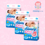 Moony_NB_opt_90