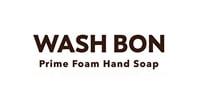 logo Wash-Bon