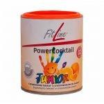 Fitline Power Coctail Junior