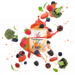 Fitline PowerCoctail Junior – детский комплекс витаминов