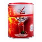 Купить Активайз Окси Плюс FitLine Activize Oxyplus в банке 175 г
