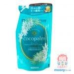 Cocopalm кондиционер для волос Polynesian, 380мл
