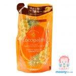 Cocopalm Спа-шампунь Southern Tropics, 380мл