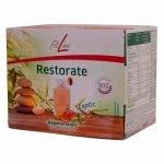 FitLine Restorate Exotic